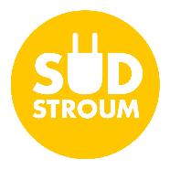 SUD STROUM