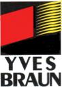 Yves Braun